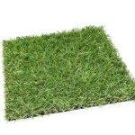 New-Artificial-Fescue-Pet-Grass-Turf-Synthetic-100-Per-Sq-SALE-0-0