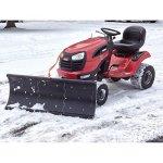 Nordic-Auto-Plow-LLC-Lawn-Tractor-Plow-49-L-0-1