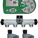 Orbit-Underground-58911-Automatic-Yard-Watering-Kit-0