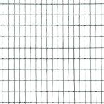 Origin-Point-Garden-Zone-48×50-1×2-14-Gauge-Welded-Wire-0-0