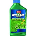 Ortho-Weed-B-Gon-Max-for-Southern-Lawns-32-Fl-Oz-0