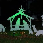 Outdoor-Christmas-Nativity-Set-by-MyNativity-3-sizes-available-0-1