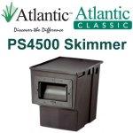 Patriot-Complete-Pond-Kit-Atlantic-Skimmer-Waterfall-5200-GPH-Pump-20-x-25-LA2-0-1