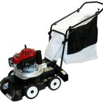 Patriot-Products-CBV-2455H-24-Inch-Honda-Gas-Powered-Walk-Behind-3-In-1-Leaf-VacuumChipperBlower-0