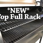 Pellet-Pro-Deluxe-1190-Stainless-Pellet-Grill-NEW-35-Capacity-Hopper-7-Year-Warranty-0-0