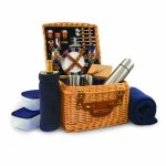 Picnic-Time-Canterbury-English-Style-Picnic-Basket-with-Deluxe-Service-for-Two-0