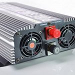 Power-TechON-PS1005-Pure-Sine-Wave-Inverter-1500W-Cont3000W-Peak-0-1