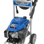 Powerstroke-PS80519-2200-psi-Gas-Pressure-Washer-0
