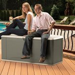 Rubbermaid-Deck-Box-with-Seat-0-1