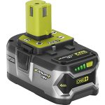 Ryobi-P122-ONE-18-Volt-Lithium-Plus-High-Capacity-4-Ah-Batteries-2-Pack-of-P108-0-0