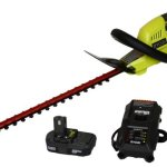 Ryobi-P2603-Dual-Action-Lithium-Ion-18V-Cordless-Hedge-Trimmer-18-Inch-Bare-Tool-0-0