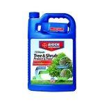 Sbm-Life-Science-701615A-Advanced-Tree-Shrub-Protect-Feed-1-Gal-0-0