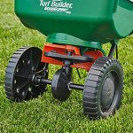 Scotts-Broadcast-Spreader-Use-It-For-Grass-Seed-Manure-Salt-Compost-Fertilizer-Turf-Builder-For-Growing-Plants-Flowers-Shrubs-In-Garden-Lawn-Yard-Backyard-Heavy-Duty-Edgeguard-Technology-0-0