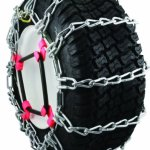 Security-Chain-Company-1063856-Max-Trac-Snow-BlowerGarden-Tractor-Tire-Chain-0-0