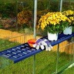 Shelf-Kit-for-Palram-Greenhouses-0-1