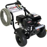 Simpson-PS3228-S-PowerShot-3200-PSI-28-GPM-Honda-GX200-Engine-Gas-Pressure-Washer-0-0