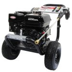 Simpson-PS3228-S-PowerShot-3200-PSI-28-GPM-Honda-GX200-Engine-Gas-Pressure-Washer-0