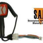 Snow-Plow-Hand-Controller-Switch-Replaces-Western-56462-0