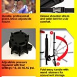 Solo-425-Deluxe-4-Gallon-Professional-Piston-Backpack-Sprayer-0-0