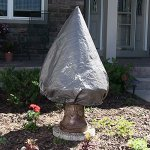 Sunnydaze-Tiered-Fountain-Cover-Grey-Size-Options-Available-0