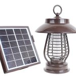 Sunnytech-Solar-Powered-Insect-Pest-Mosquito-Bug-Killer-Zapper-Trap-16-Led-Lamp-Light-Function-Indoor-Charging-Function-0
