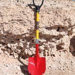 Super-Shovel-by-Krazy-Beaver-Heavy-Duty-Spiked-Shovel-Tempered-Steel-American-Made-0-0