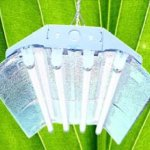T5-Grow-Light-2ft-4lamps-DL824-Ho-Fluorescent-Hydroponic-Bloom-Veg-Daisy-Chain-with-Bulbs-0-1