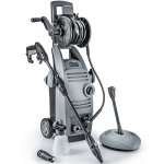 THE-FORCE-2000-POWERHOUSE-INTERNATIONAL-16-GPM-2000-PSI-3000-PSI-IPB-Electric-Pressure-Washer-with-Spinning-Patio-Cleaner-Integrated-Hose-Reel-with-20-Foot-Hose-2-Different-Nozzles-SoapFoam-Dispenser–0