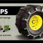 TerraGrips-Tire-Chains-20×8-8-ST90001-0-0