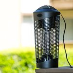 Teza-Waterproof-Insect-Zapper-with-25W-Bulb-0-1