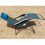 Timber-Ridge-Oversized-XL-Padded-Zero-Gravity-Chair-0-1