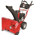 Troy-Bilt-Storm-2420-208cc-24-Inch-Two-Stage-Snow-Thrower-0