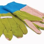 Twigz-Kids-Gardening-Gloves-Multipack-of-36-Pairs-Big-Savings-for-Childrens-Gardening-Groups-and-Classes-and-Workshops-0-1