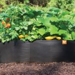 Victory-8-Fabric-Raised-Garden-Bed-0-0
