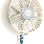 WindChaser-Outdoor-Misting-Fan-0-0