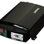 Xantrex-PROwatt-1000-SW-Inverter-0