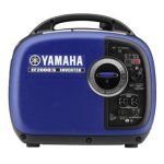 Yamaha-2000-watt-79cc-OHV-4-Stroke-Gas-Powered-Portable-Inverter-Generator-0