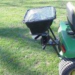 Yard-Tuff-AS-80LT12-Lawn-Tractor-Spreader-12-Volt-0-0