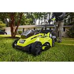 16-ONE-18-Volt-Lithium-Ion-Cordless-Lawn-Mower-Battery-and-Charger-Not-Included-0-0