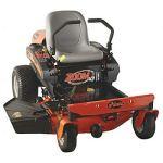 Ariens-Zoom-42-19hp-Kohler-6000-Series-V-Twin-42-Zero-Turn-Lawn-Mower-0