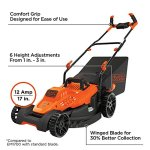 BLACKDECKER-BEMW482BH-Electric-Lawn-Mower-0