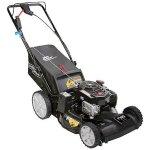 Craftsman-37744-21-Front-Wheel-Drive-Lawn-Mower-0