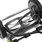 Earthwise-1314-14EW-5-Blade-Economy-Reel-Mower-0-1