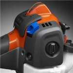 Husqvarna-Factory-Reconditioned-129L-Straight-Shaft-Trimmer-967095401-Certified-Refurbished-0-1