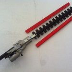 New-26mm-7T-9T-brush-cutter-parts-hedge-trimmer-blade-hedge-trimmer-head-0