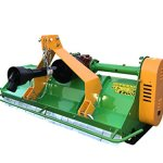 Nova-Tractor-76-Heavy-Duty-3-pt-Flail-Mower-for-Tractor-45-to-60-HP-Cat-I-II-0