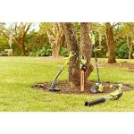 ONE-18-Volt-Lithium-Ion-Electric-Cordless-String-Trimmer-and-Edger-P2030-13-Ah-Battery-and-Charger-Included-0-1