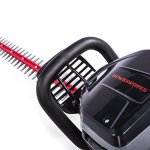 POWERWORKS-HT60B01PW-24-Hedge-Trimmer-0-2
