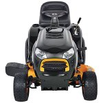 Poulan-Pro-960420182-Briggs-155-hp-Automatic-Hydrostatic-Transmission-Drive-Riding-Mower-42-0-2
