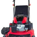 PowerSmart-DB8621P-3-in-1-159cc-Gas-Push-Mower-21-Red-Black-0-1
